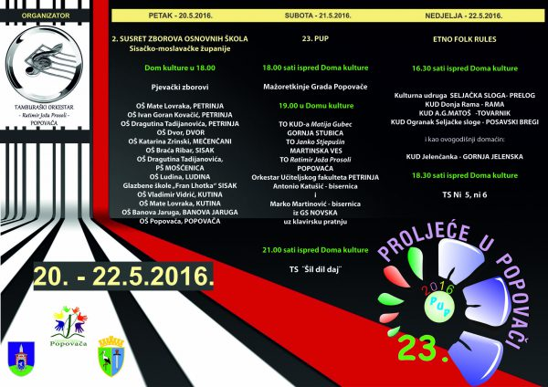 Plakat PUP  2016 x6_mala