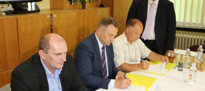 Osnovna škola Popovača dobit će novi krov