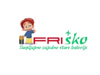 friko_c