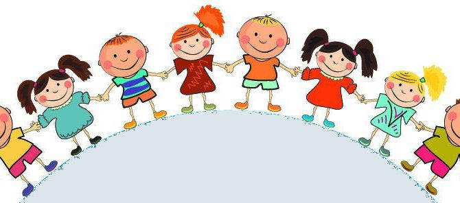 Utvrđivanje psihofizičkog stanja djeteta – raspored