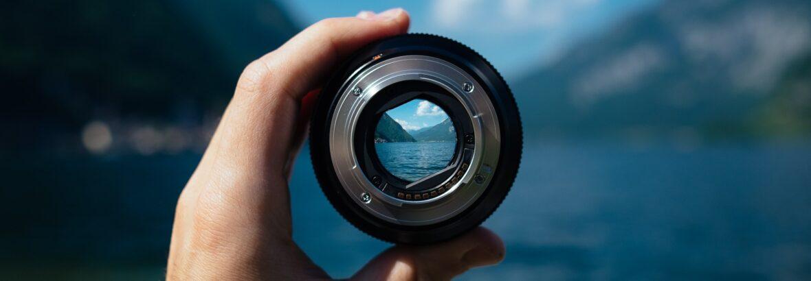 Foto natječaj – Obrasci za slanje fotografija