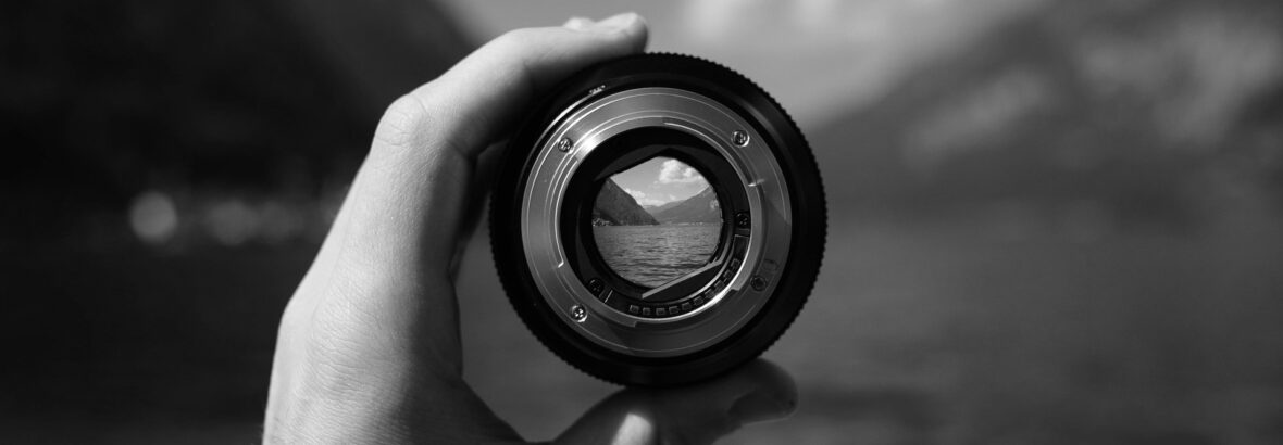 Foto natječaj – Pogled kroz fotografiju