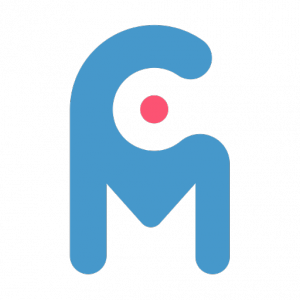 cropped-cm-logo-no-text-no-background-521x512-png-1