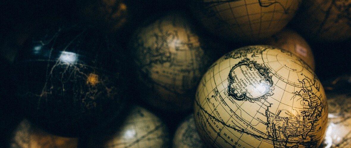Županijsko natjecanje iz Geografije – popis pozvanih