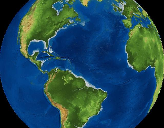 Županijsko natjecanje iz Geografije – konačni poredak