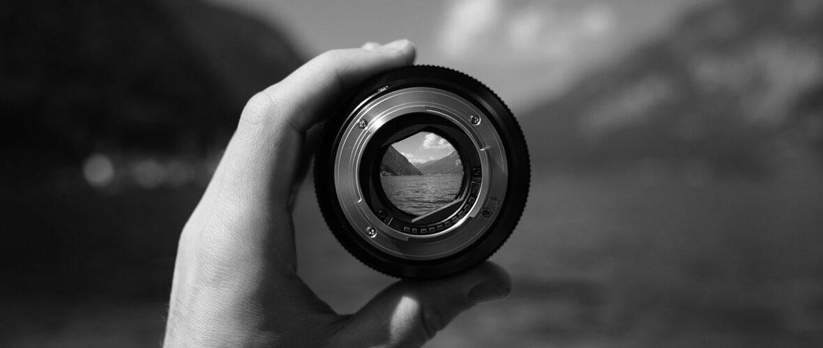 Odaberite najbolje fotografije Foto natječaja Pogled kroz fotografiju